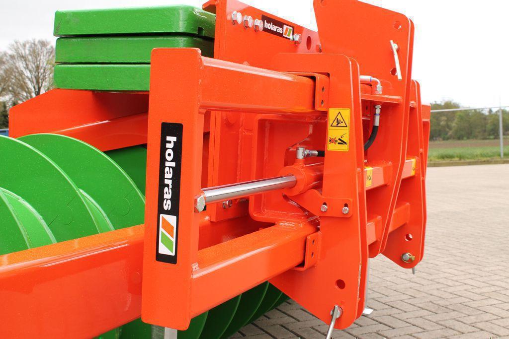 Outil de montage de roue de VTT Holoras Lot de 2 cl/és /à rayons de v/élo